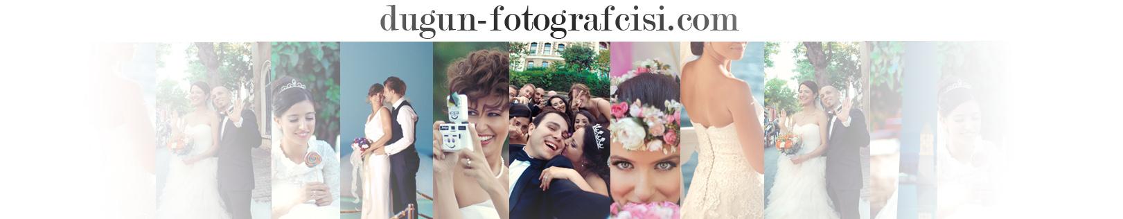 dugun-fotografcisi.com