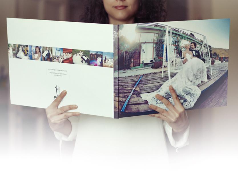 album_main1
